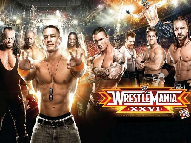 Go Back  gt  Gallery For  gt  All Wwe Wrestlers 2013All Wwe Wrestlers 2013