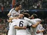 Madrid is searching for the elusive tenth title while the German league winners are deemed as favourites for the competition. PHOTO: REUTERS