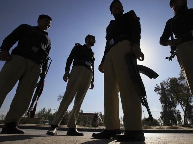 policeofficials