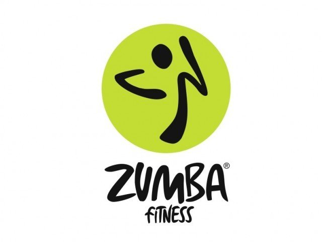 Zumba Who Knew Losing Weight Could Be Fun The Express Tribune Blog