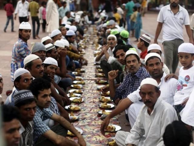 When Ramazan became Ramadan: Our infatuation with Arab culture ...