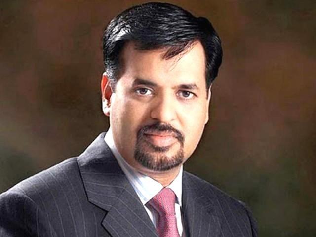 Mustafa kamal- file