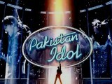Pakistan Idol is finally here and it is good to see reality television in Pakistan being done this professionally. PHOTO: PAKISTAN IDOL Facebook page (www.facebook.com/PakistanIdol)