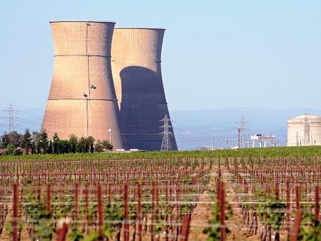489412-NuclearpowerplantFILE-1357369500-497-640x480