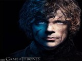 Tyrion Lannister, one of the main characters and unlikely hero of GOT. PHOTO: Reuters