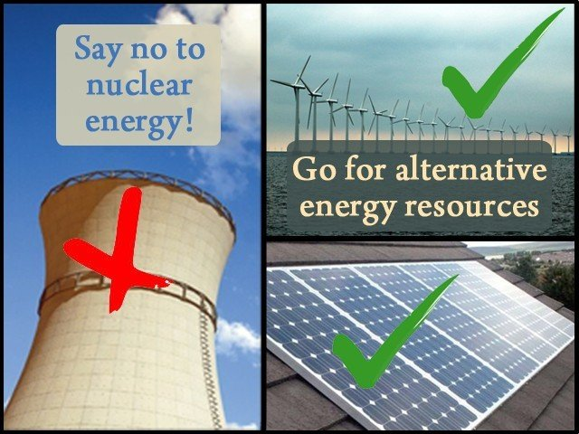 essay on benefits of nuclear energy Check out our top free essays on advantages of nuclear power to help you write your own essay.
