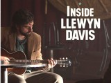 One feels a strange sense of accomplishment after watching this film – as if the melancholic tune of the music and images linger on inside you, waiting for you to run the Llewyn Davis mile by yourself in the dark, empty streets of New York. PHOTO: FACEBOOK PAGE (https://www.facebook.com/InsideLlewynDavis)