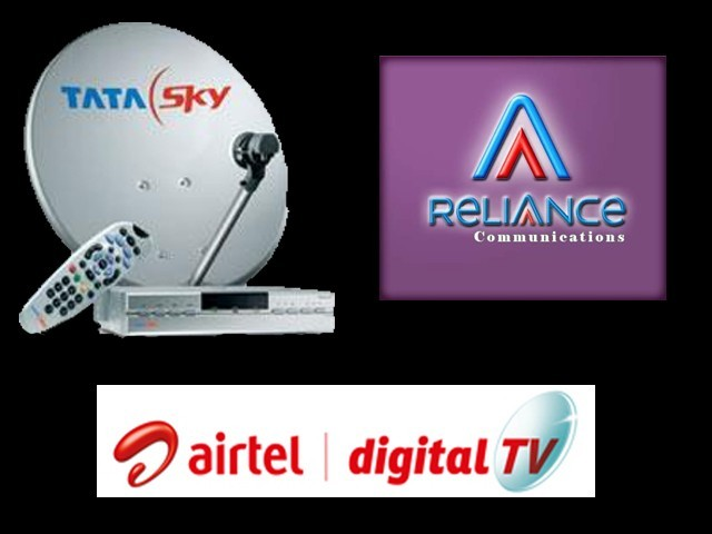 digital cable providers dish tv essay