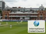 The 'Big Three' cricket boards – India, Australia and England – have tabled a proposal to take over the reins of the cricket world.