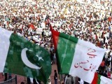 I continue being increasingly convinced that the label of Mohajir has made it near impossible for me to be accepted as a Pakistani in Pakistan. PHOTO: FILE