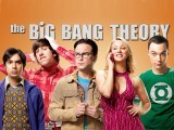 Although a show of geeks, The Big Bang Theory is not specifically for geeks and can be enjoyed by people from all backgrounds and with varied interests, making it currently one of the most popular shows on air.  PHOTO: PUBLICITY