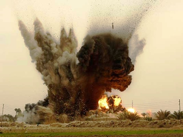 airstrike-miranshah-4-dead