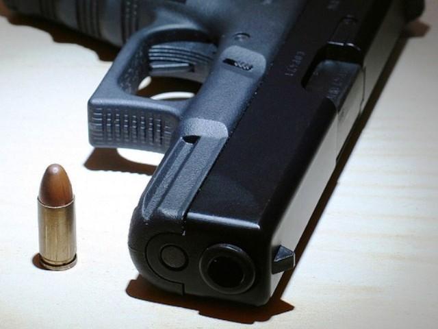 gun_bullet