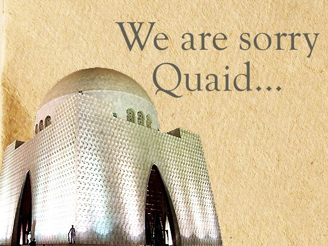 Quaid azam mazar dating dailymotion