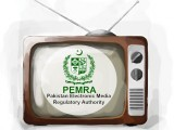 There are 27 complaints against Abb Tak on Pemra's website, most of them expressing outrage towards the episode in which Uzma Tahir invaded the privacy of the transvestite couple.
