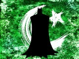 Batman's mask will never produce the same terror amongst criminals and terrorists in Pakistan, as it does in Gotham City. Many would think of him as a joke, someone whom they can play with and bully around.