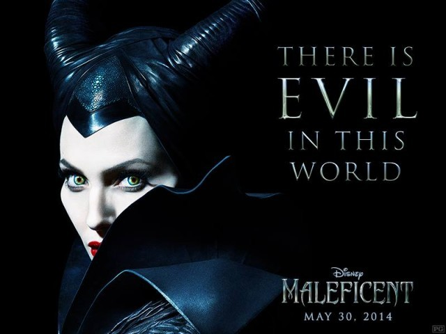 Magnificent Maleficent Bringing Sleeping Beauty Back To Life