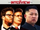It is preposterous that the casteist leadership of this nation, masterminding some of the greatest atrocities against humankind, should believe that it is a Seth Rogen film that threatens to tarnish its otherwise impeccable image.