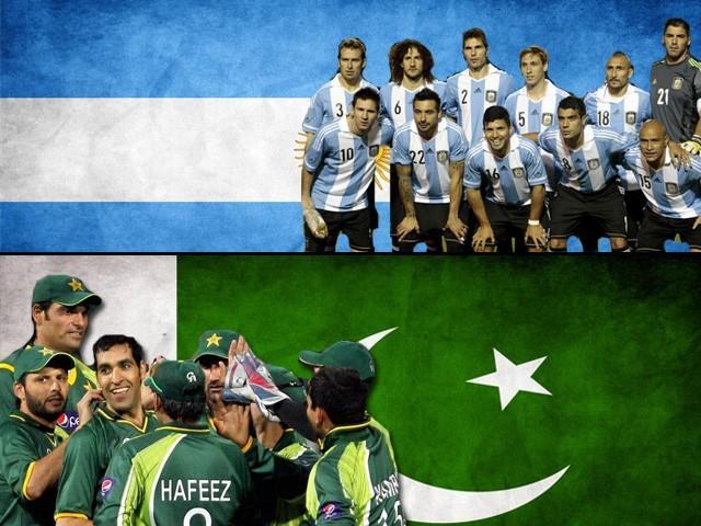 football – The Express Tribune Blog b8fdd45fa