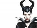 Sleeping Beauty, an absolute favourite, that was made in 1959 also changed with time. Today, it is called 2014's Maleficent. But is it as good as it used to be?. PHOTO: FILE