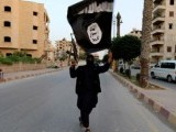 ISIS can serve as a motivational boost to the militants fighting the army in Pakistan. PHOTO: REUTERS