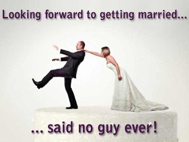 Married mingle