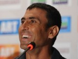 Younus is a peerless blend of talent, skill, stamina and experience; the ingredient of a top-class player. And, against Sri-Lanka, all the components of concoction played an active role in the taste of his innings.  PHOTO: FILE