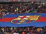 Though independence and separation might be the best option for the Catalonian state, separation on the football field should not be the considered as an agenda. PHOTO: REUTERS