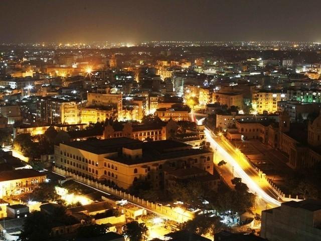 19121-Karachi-1381227630-498-640x480