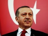 Turkish President, Recep Tayyip Erdogan has declared that men and women are not equal, because this is against human nature, the two sexes being biologically different. PHOTO: REUTERS