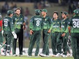 It is almost predictable now that the PCB's selection committee would make these senseless decisions. PHOTOS: AFP