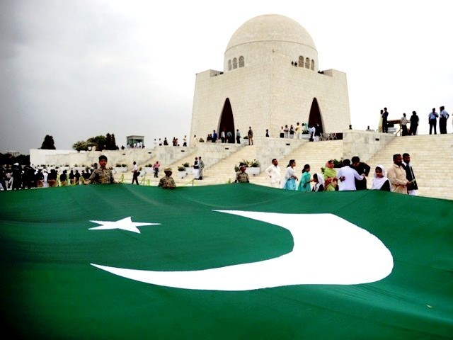 10 things you probably didn't know about Pakistan – The