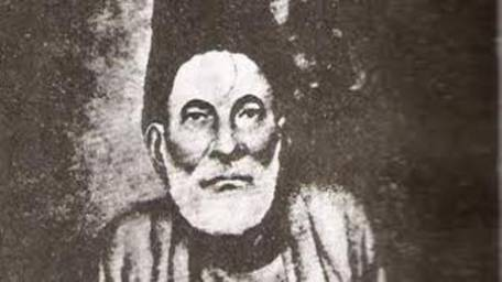 If Ghalib was alive in 2014… – The Express Tribune Blog