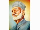 His passion towards education, for both girls and boys, and the creation of schools in villages especially created quite a melee.
