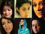 Pakistani dramas can be seen reinforcing patriarchal values where women have to submit to men without any hesitation.