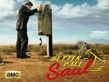 Better Call Saul excels not because of Breaking Bad's association to it but despite of it. PHOTO: IMDB
