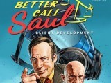 Better Call Saul excels not because of Breaking Bad's association to it but despite of it. PHOTO: BETTER CALL SAUL FACEBOOK PAGE