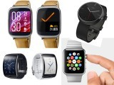 These smart watches or wearable gadgets are only in the initial phases of their evolution and we only have the first generation of these smart watches in the market yet.