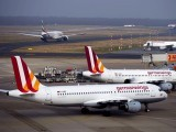 Morning News: Germanwings Flight 9525 Crashes in French Alps. PHOTO: REUTERS