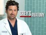 Killing the man with those melting eyes, Dr Derek Shepherd aka McDreamy, is beyond it all.