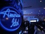 Farewell American Idol