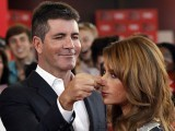 The amusing chemistry of Simon Cowell and Paula Abdul