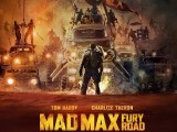 All in all, Mad Max: Fury Road is the summer blockbuster we deserve.  PHOTO: IMDb