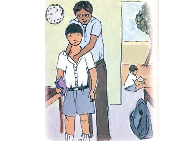 Indian girls abusing language - 3 part 1