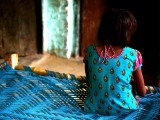 I was 7 when I was raped. My mother served him tea in the very room. PHOTO: REUTERS