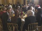 Barack Obama hosts Ramadan Iftar Dinner at the White House. PHOTO: WHITEHOUSE.GOV