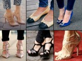 If you live in the fear of wasting a lot of money on 'branded' accessories which will soon be out of style, here is a list of six classic shoes which in some cases have been around long before us.