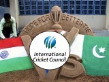 Cricketing ties are being cancelled over political reasons, where is ICC and its rules now?