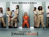 In the last two years, Orange Is the New Black has proven to be one of the most multi-faceted and diverse shows of this decade. PHOTO: Orange is the new Black official Facebook page.