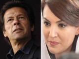 We sympathise with you for being sore over the NA-19 loss, but don't take it out on your wife.